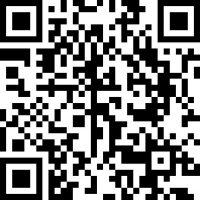 Diesen QR Code mit der Banking App Scannen